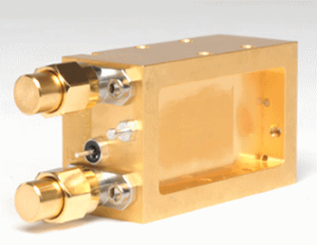 Compact Transmitter Modules (AMC-I)